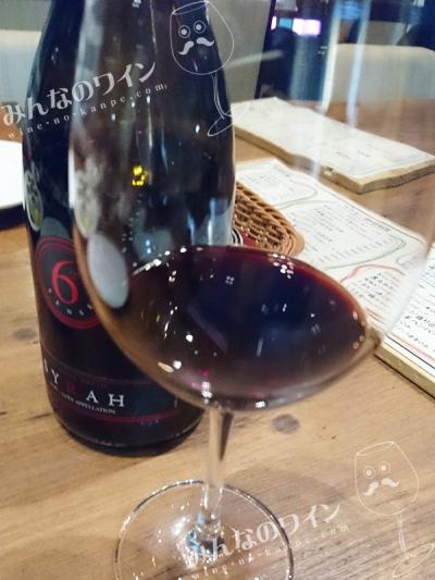 【銀座】500種以上がずらり!気軽で美味しいワインビストロ「銀座でワイン。」