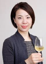 飲んで学べる美味しい講座『カリフォルニアワインの今を知る』1回のみもOK♪