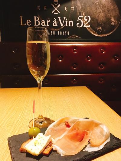 EUワインをお得に楽しもう!日欧EPA記念ワインセール情報まとめ