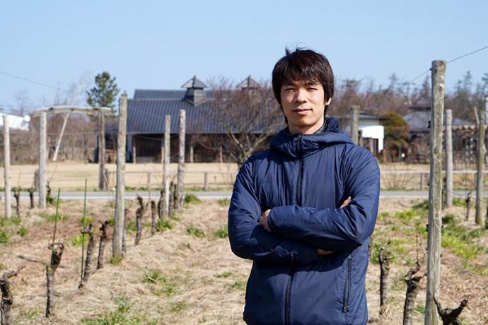 【3/9~10】日本ワインが全国から集結!『第2回 日本ワイン市』で気軽に楽しもう