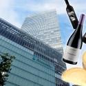 日本最古・最大級のワインの祭典「世界の酒とチーズフェスティバル」4月10日~開催