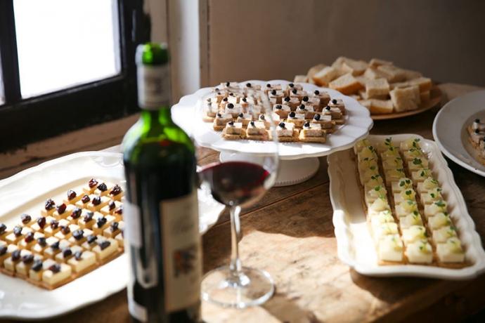 【4月6日(土)】予約不要!aVin主催のビオワイン試飲&販売会★ローヌ&プロヴァンス 新入荷ワインも♪