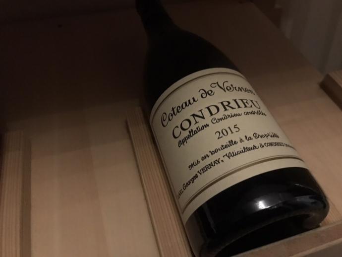 目黒本町に南仏産ビオワインを試飲できるワインショップがオープン