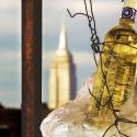 """世界でも珍しい""""ニューヨーク産ワイン""""が日本上陸!"""