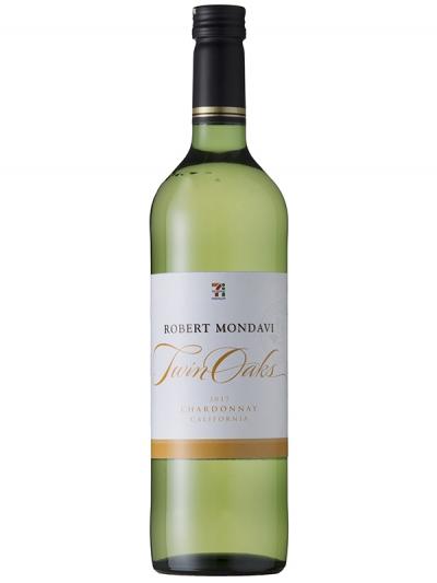 「セブンプレミアム」がロバート・モンダヴィなど世界的ワイナリーとコラボ!オリジナルワイン5品発売開始