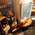 【銀座】マデイラワインの美味しさに目覚める!ポルトガル料理のダイニングバー『ヴィラモウラ』