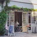 【7月13日(土)】自由が丘で楽しむ南仏産ビオワイン&ナチュールワインの試飲&販売会