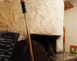 【自由が丘】美味しいピザとワインを気取らず楽しめる『PIZZA17(ピッツァイナ)』