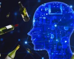 ワイン選びをAIに相談してみよう!イオンリカーの『WEBソムリエ』