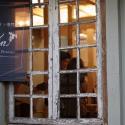 【8月31日(土)】南仏産ビオワイン&ナチュールワイン試飲&販売会!25種類を自由が丘で