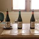 【9月29日(日)】グルナッシュを祝おう!aVin主催の予約不要の南仏ワイン試飲&販売会