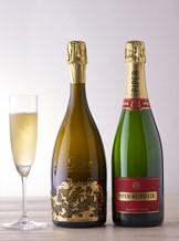 日本最古・最大級のワインの祭典「第96回 世界の酒とチーズフェスティバル」10月9日~開催