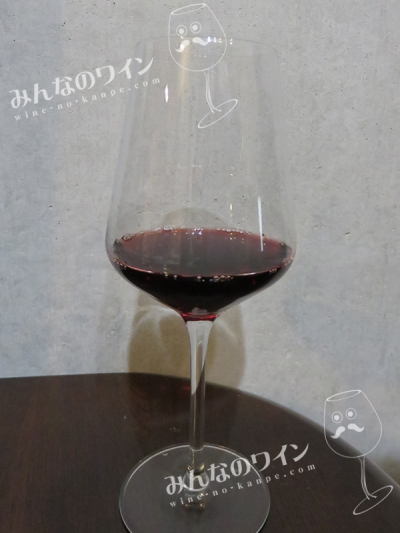 Antica Cantina Brotello Chianti 2017