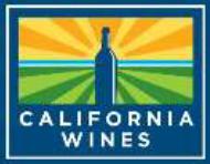 カリフォルニアワイン 2019 収穫レポート【カリフォルニアワイン協会】
