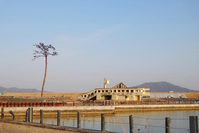 陸前高田の海がワインを美味しく育てる『広田湾海中熟成プロジェクト』