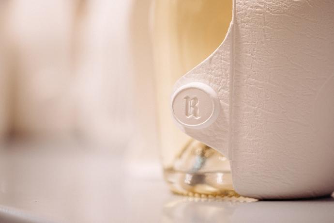 世界最古のシャンパーニュメゾン「ルイナール」がサステイナブルパッケージ『セカンドスキン』を発表