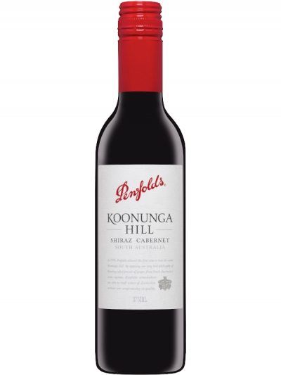「リモート飲み会」を飲みきりワインでさらに楽しく健康に!