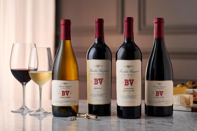 """自宅にいながら世界を味わう""""ワインで巡る世界旅行""""~米・豪・伊"""