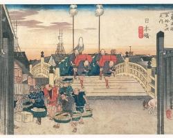初の日本ワイン!?400年前に細川家が造っていた「ぶだうしゆ」とは
