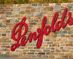『2020年の豪州で最も信頼されるワインブランド』としてペンフォールズが第1位に!