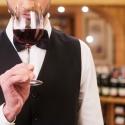 『Firadis WINE CLUB』が法人様向けソムリエサービスを開始