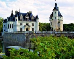 シャトー(Château)