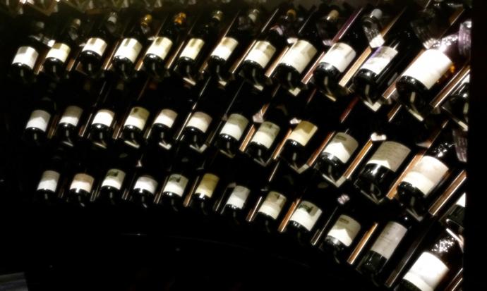 カルトワインイメージ