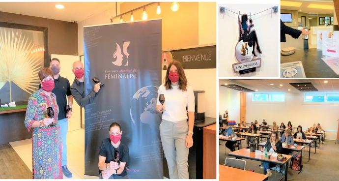 「第14回フェミナリーズ世界ワインコンクール2020」にて日本ワインなどが金賞受賞