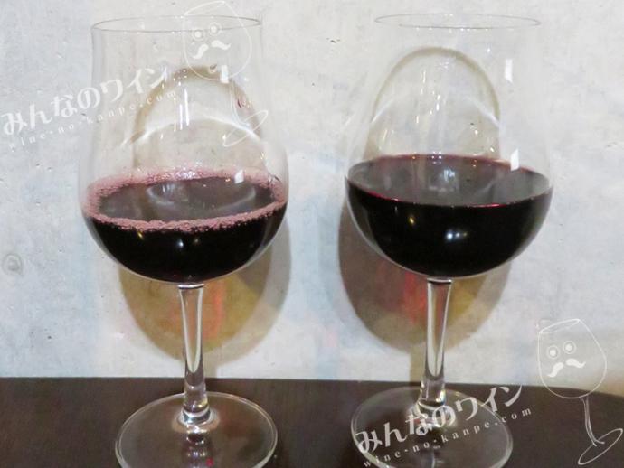 【使ってみた】瞬間スマート熟成デキャンタ『Wake Up Wine』で「アルパカ」が大変身!?