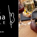 ディック・ブルーナのイラストと共にワインが楽しめる「Dick Bruna TABLE」