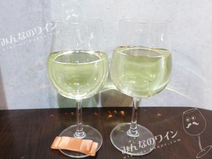 【使ってみた】辛口白ワインはどう変わる?瞬間スマート熟成デキャンタ『Wake Up Wine』