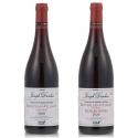 【ボジョレー・ヌーヴォー2020】ANAオリジナルラベルワインを公式ECサイトにて予約販売開始