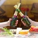 『Moët Magic Hour』モエ・エ・シャンドンと美味しいお料理を楽しむスペシャルプランスタート