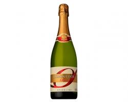 スペイン産スパークリングワイン『モマンドール リッチ』数量限定新発売