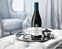 【8/7~8/14】ブルゴーニュ一級畑ワインが当たる!TWE公式Twitterフォロー&RTキャンペーン