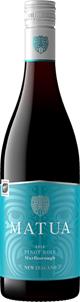 ヘルシーにおうち飲み♪秋のヴィーガン風料理と赤ワイン4選