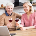 【10/3】自宅でオールドヴィンテージワインを試飲!『ZOOM オールドヴィンテージ試飲会』