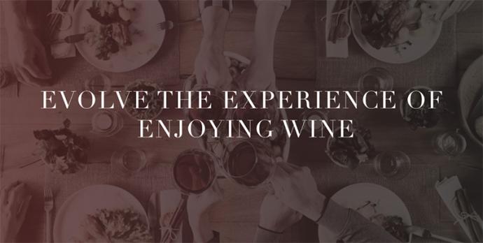 好みや予算を入力するだけでピッタリのワインが届く!パーソナルオンラインソムリエサービス『Pocket Sommelier』