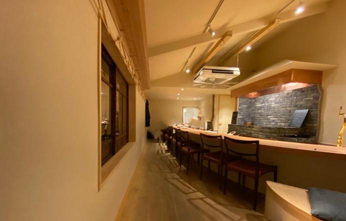 「型破りな」料理とルイナールのペアリングを楽しむ『Ruinart Food for Art Dinner in KYOTO』