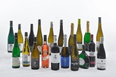 ドイツの葡萄畑にバーチャルトラベルを楽しもう♪『バーチャルドイツワイン&丸の内ハウス』オープン!ドイツワインプレゼントも