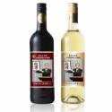 菅内閣総理大臣就任記念ワインが数量限定リリース