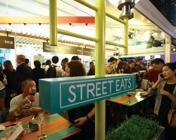 【11/11~】『香港ワイン&ダイン・フェスティバル2020』初のオンライン+オフライン形式で5週間にわたって開催/