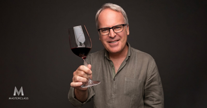 【11/11~】『香港ワイン&ダイン・フェスティバル2020』初のオンライン+オフライン形式で5週間にわたって開催
