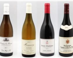 【11/13】自宅でオールドヴィンテージワインを試飲!『ZOOM オールドヴィンテージ試飲会』