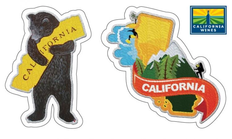 【10/1~31】『カリフォルニアワインマンス2020』参加店481店舗!