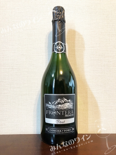 """""""泡""""で最高のカンパイを!スパークリングワインとインテリアのペアリングでおうち時間をより心地よく"""