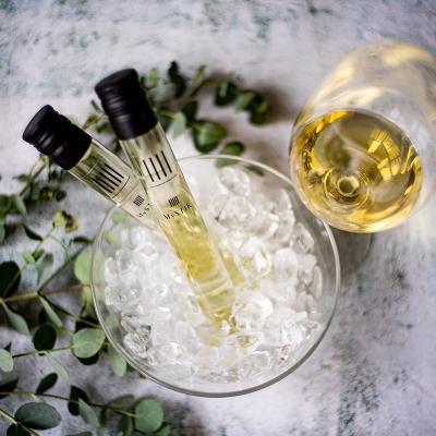ワインとの出会いを楽しむ会員制ワインテイスティングサービス『MySTIK』