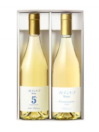 貴重な日本ワインが手に入る!「生産者の想いをつなぐ」プロジェクトが始動
