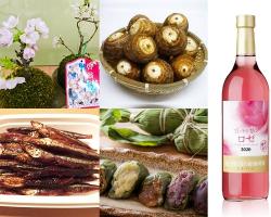 新潟の食とワインを楽しめる!新潟のアンテナショップで「春うららか!ワイン祭り」開催