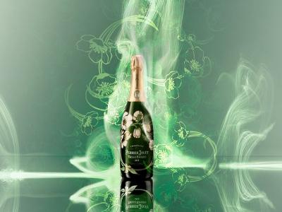 ペリエ ジュエ スタイルを表現する新ヴィンテージ『ペリエ ジュエ ベル エポック 2013』発売